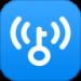 wifi万能钥匙显密码版  v4.5.83