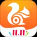 uc浏览器手机版  v12.7.0
