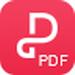 金山PDF阅读器最新版