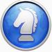 神马浏览器电脑版  v6.2.0 官方版