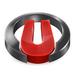 寰宇浏览器官方版  v9.8.0 电脑版
