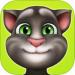 会说话的汤姆猫2中文破解版  v5.3.4
