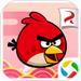 愤怒的小鸟无限体力版  V6.2.3