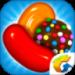 糖果传奇无限生命版  v1.86.0