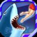 饥饿鲨进化破解版  v6.8.0