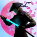 Shadow Fight 3免谷歌版  v1.18.3