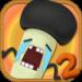 最囧游戏2破解版  v5.20