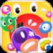 欢乐球吃球破解版  v1.2.33