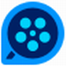 QQ影音播放器  v4.4.4 电脑版