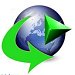 internet download manager下载器  v6.35.5 中文版