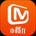 芒果tv电脑版  v6.1.8 官方版