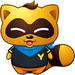 yy语音下载最新版 v8.48.0 官方电脑版