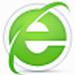 360安全浏览器电脑版 v10.0.2138 官方版