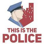 这是警察中文版