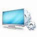 万能驱动助理xp版 v7.19.9 win7版