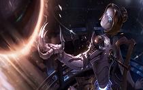 英雄联盟手游奥莉安娜发条技能怎么样 英雄联盟手游发条精灵技能分析