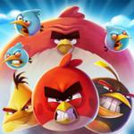愤怒的小鸟2无限钻石版