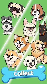 合并犬无限金币版