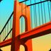 桥梁构造者破解版