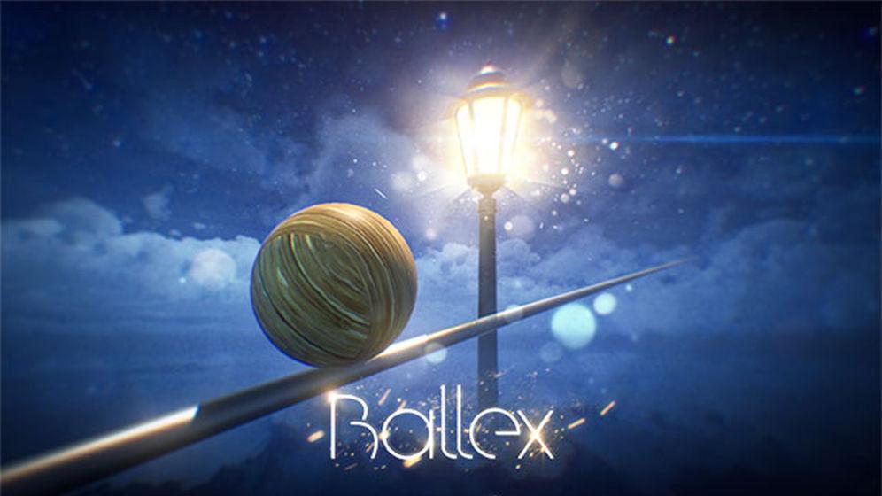 ballex内购破解版