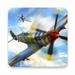 二战战机空中混战破解版 v1.7