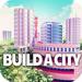 城市岛屿3建筑模拟中文版