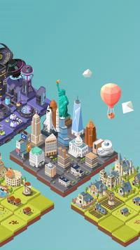 2048时代文明城市建设下载