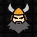 矮人与地城破解版 v1.17
