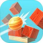 爆震球无限宝石版 v2.6