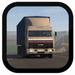 卡车运输模拟破解版