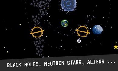 行星之群破解版下载