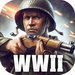 世界战争英雄无限金币版