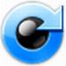 视频监控软件  v2.04.02 免费最新版