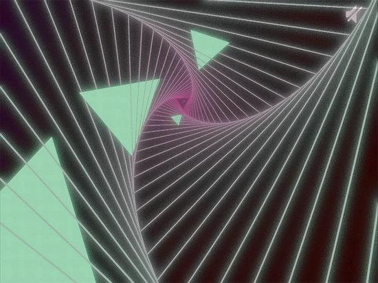 三角世界全章节解锁版