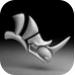 犀牛软件中文版 v5.0 官方版