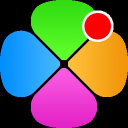 qq软件管家独立版 v3.1.1442 最新版