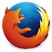 火狐浏览器免费版  v70.0.1 官方版