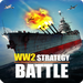 战舰猎杀巅峰海战世界破解版