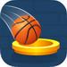 篮球无底洞安卓版