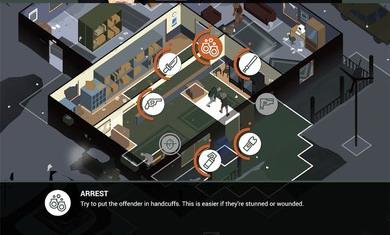 这是警察2破解版下载