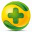 强力删除软件  v5.0.0 免费版