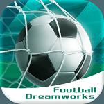 足球梦工厂无限金币版