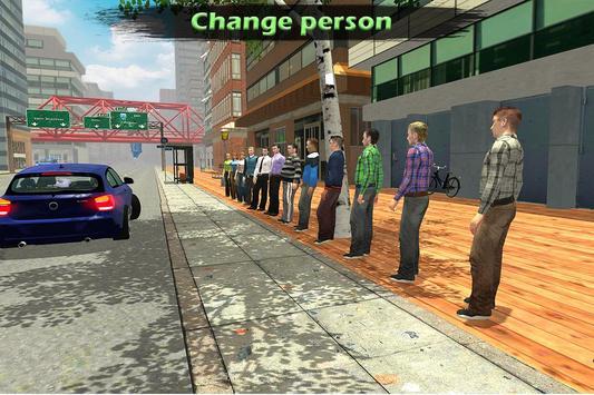 手动档停车场最新版