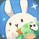 邦尼兔的奇幻星球内购破解版