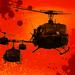 热血直升机无限金币版