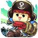 小小航海士无限金币资源存档破解版