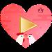 choco tv安卓版中文版  v3.1.0 免费版