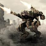 机器人战场无限金币版