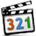 万能视频解码器  64位&32位 官方版