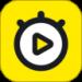 秒拍app  v7.1.0